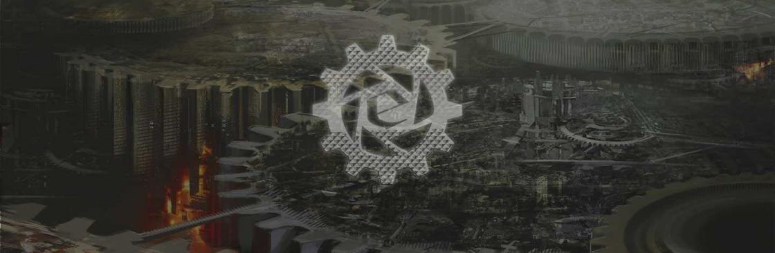 The-E-Blog (Clan-Admin) Cover Image